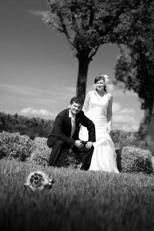 Hochzeitsfotograf Gundorf, Schkeitbar & Markranstädt