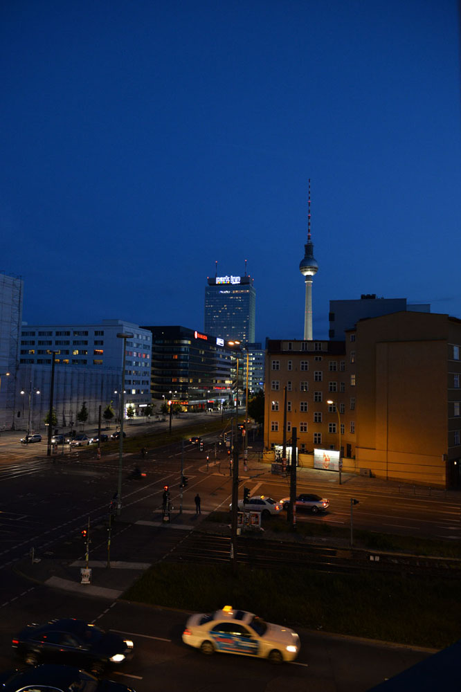 Eventfotograf Berlin