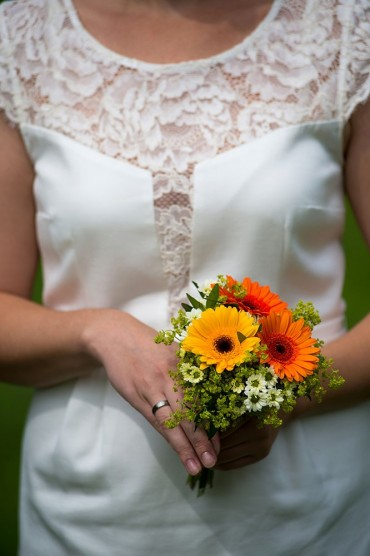 Hochzeitsfotograf Leipzig 2014