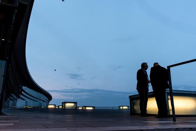 Eventfotograf Dresden – Fotograf Messe Dresden